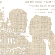 Prianka & Juan – Columbia Station – Indian Wedding Signature Edit Film