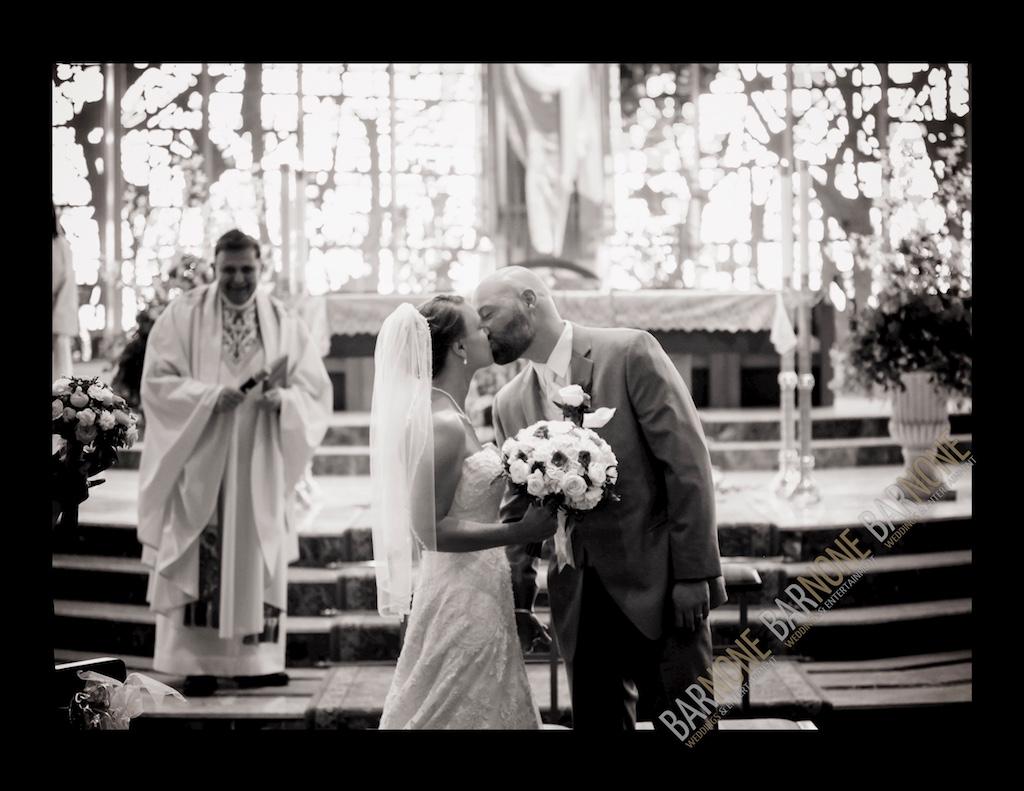 Bear Creek Wedding - Bar None Photography 1798