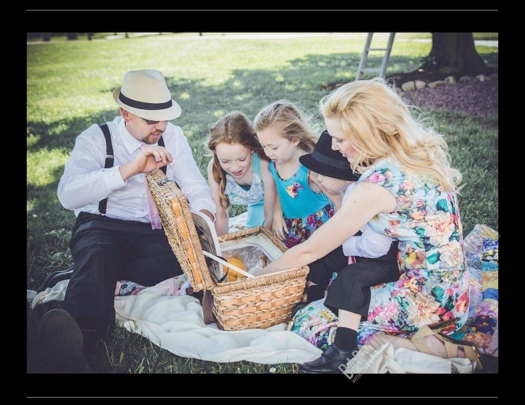 Family Photoshoot Photography - Bar None Photography 1822