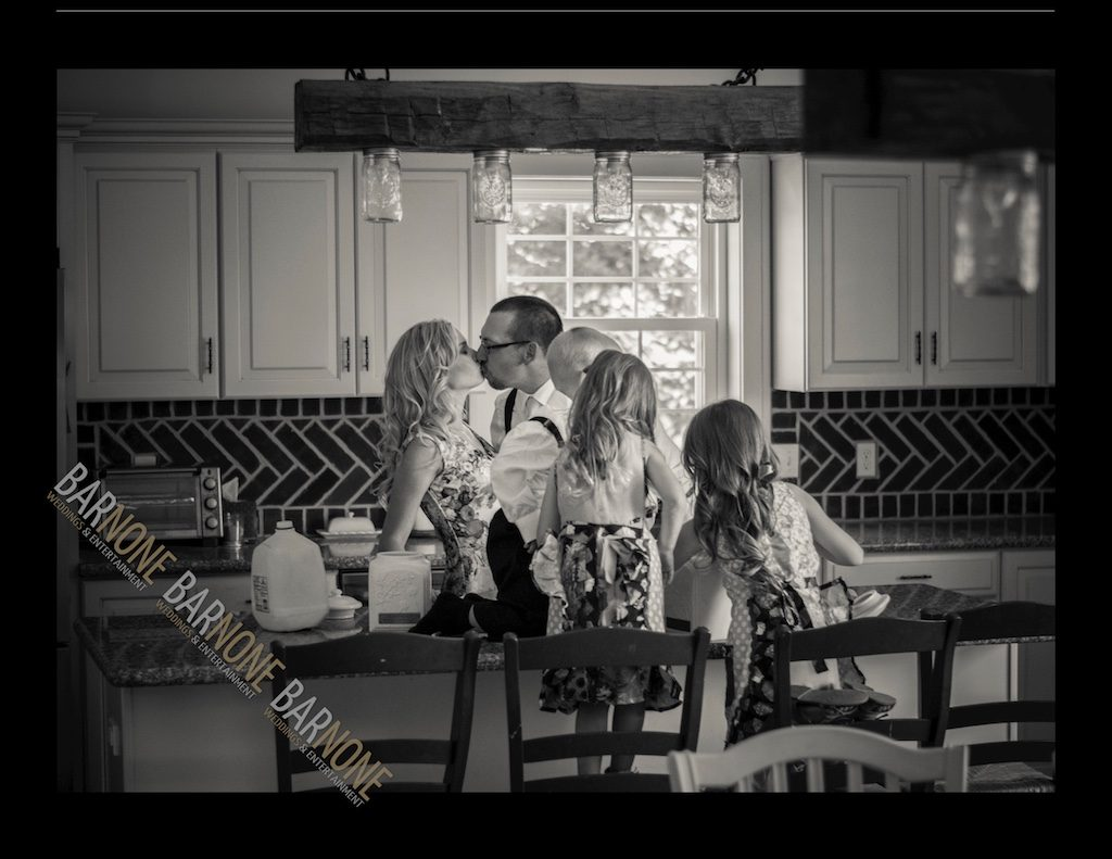 Family Photoshoot Photography - Bar None Photography 1829