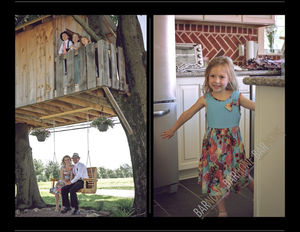 Family Photoshoot Photography - Bar None Photography 1841