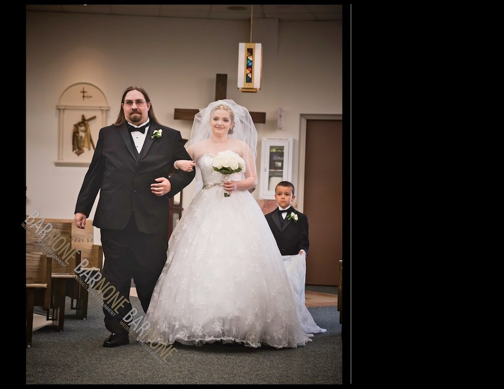 Professional Wedding Photographer - Bar None Photography 1767