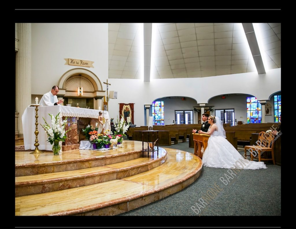 Professional Wedding Photographer - Bar None Photography 1768