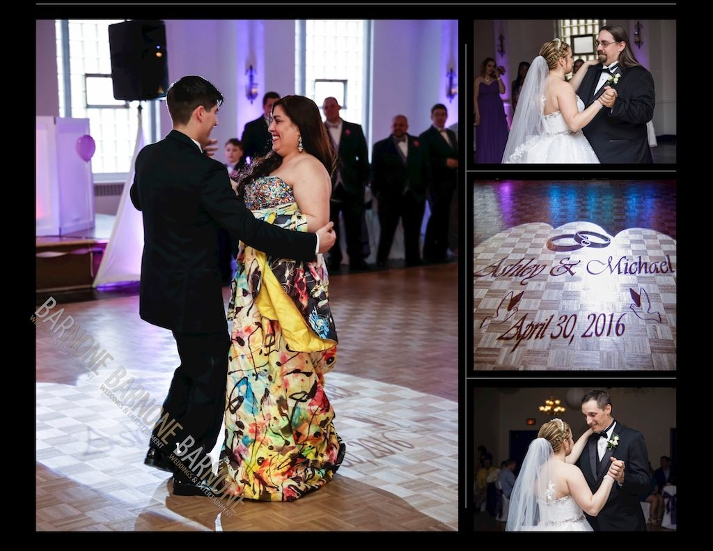 Professional Wedding Photographer - Bar None Photography 1777