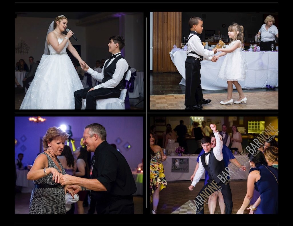 Professional Wedding Photographer - Bar None Photography 1778