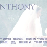 Jami & Anthony – Nanina's in the Park – Belleville, NJ – Wedding Highlight Film