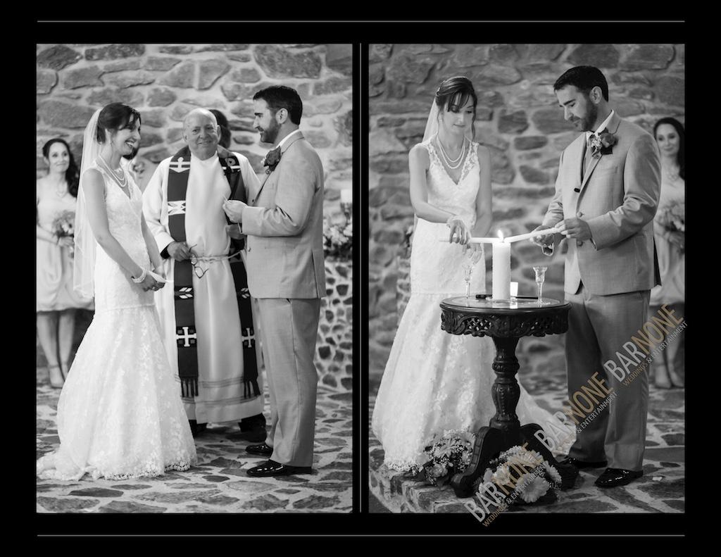 Kings Mills Wedding Photography - Bar None Photography 1988