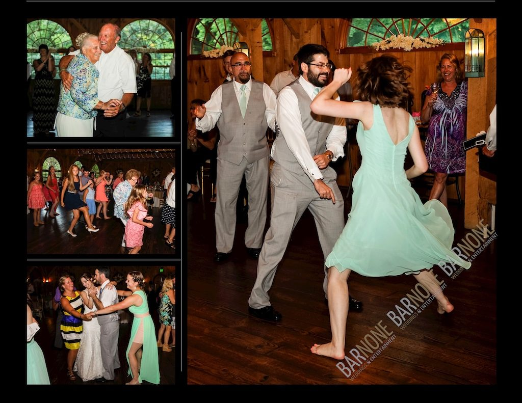Kings Mills Wedding Photography - Bar None Photography 2000