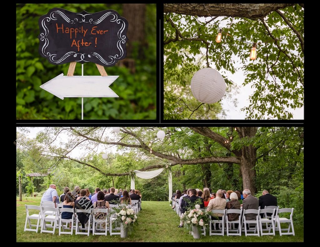 Monterre Vineyards Wedding Photography - Bar None Photography 1934