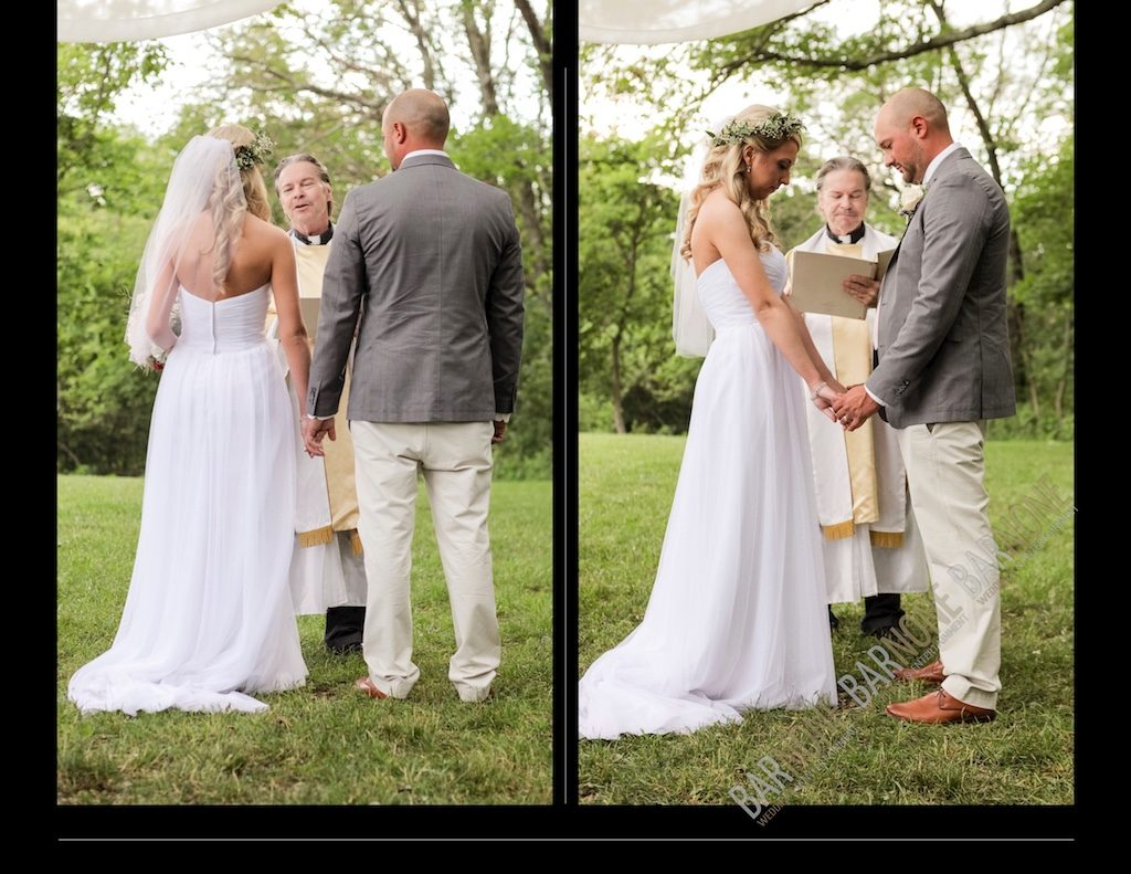 Monterre Vineyards Wedding Photography - Bar None Photography 1937