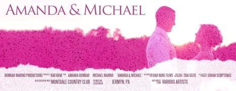 🔒 Amanda and Michael – Montdale Country Club – Signature Edit Wedding Film – Jermyn, PA