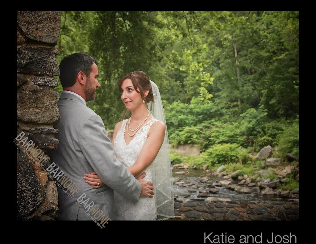 Kings Mills Wedding Photography - Bar None Photography 2041