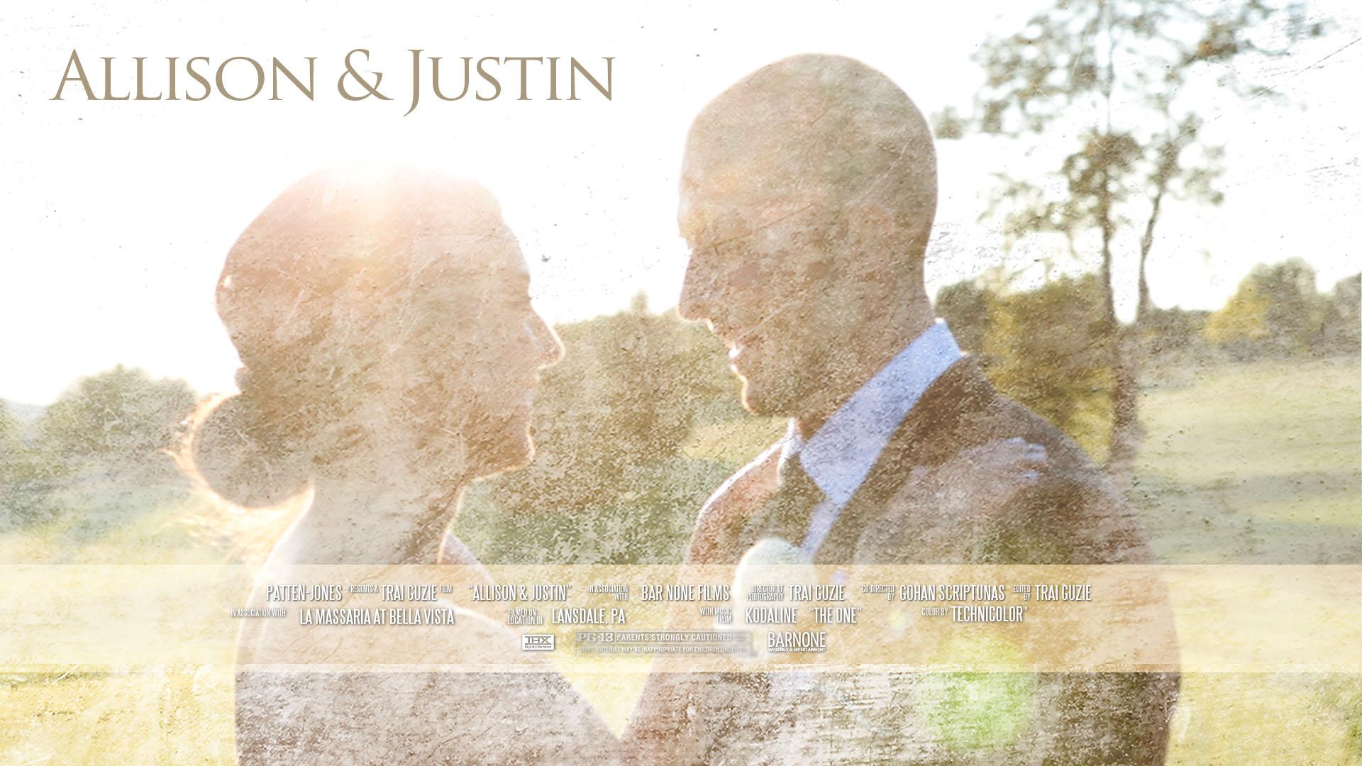 movie-poster-allison-justin