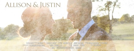 Allison & Justin – La Massaria at Bella Vista – Lansdale, PA – Wedding Highlight Film