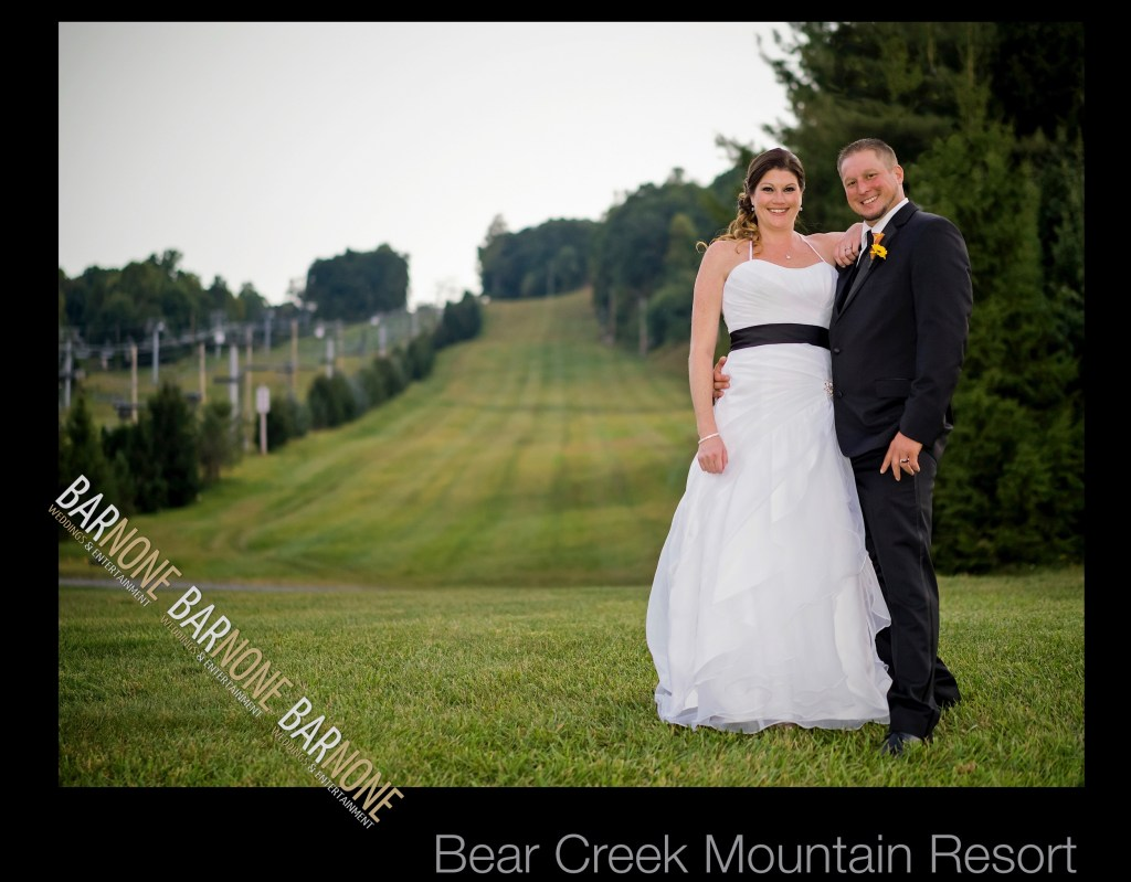 bear-creek-wedding-photography-bar-none-photography-2197