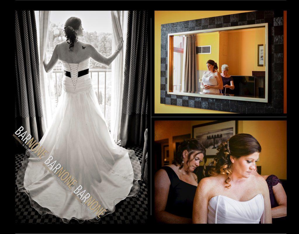 bear-creek-wedding-photography-bar-none-photography-2199