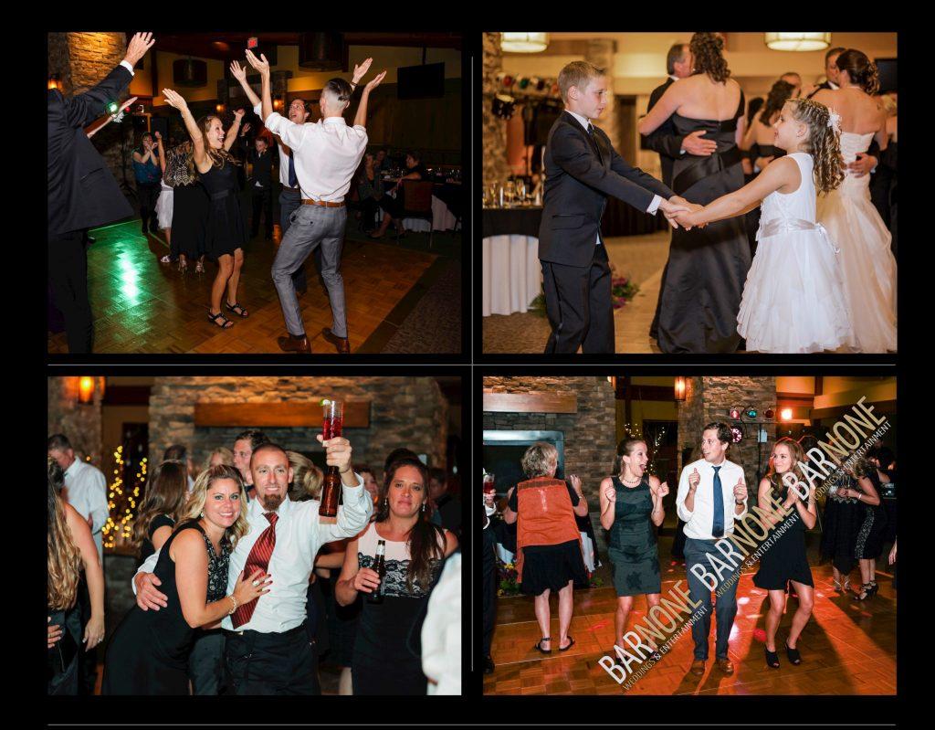 bear-creek-wedding-photography-bar-none-photography-2214