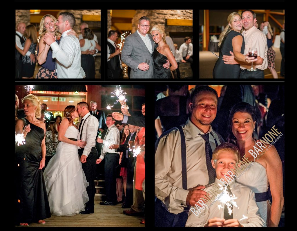 bear-creek-wedding-photography-bar-none-photography-2221