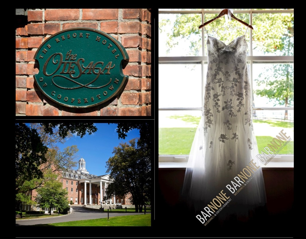 cooperstown-wedding-photography-bar-none-photography-2227