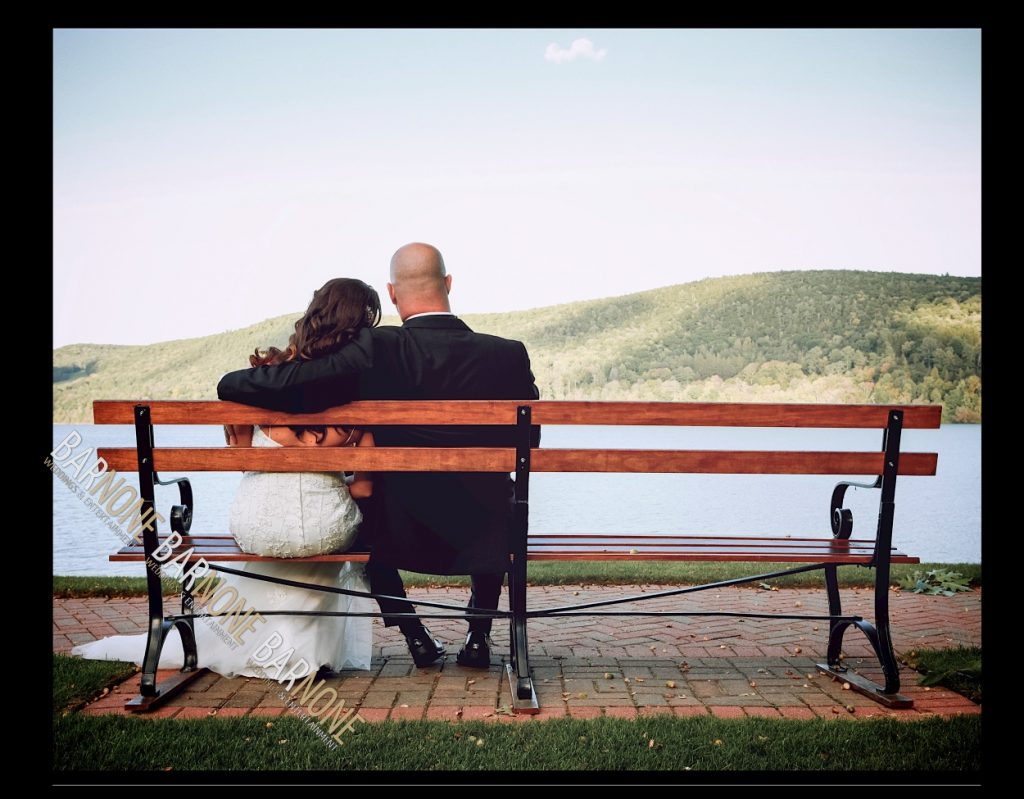 cooperstown-wedding-photography-bar-none-photography-2236
