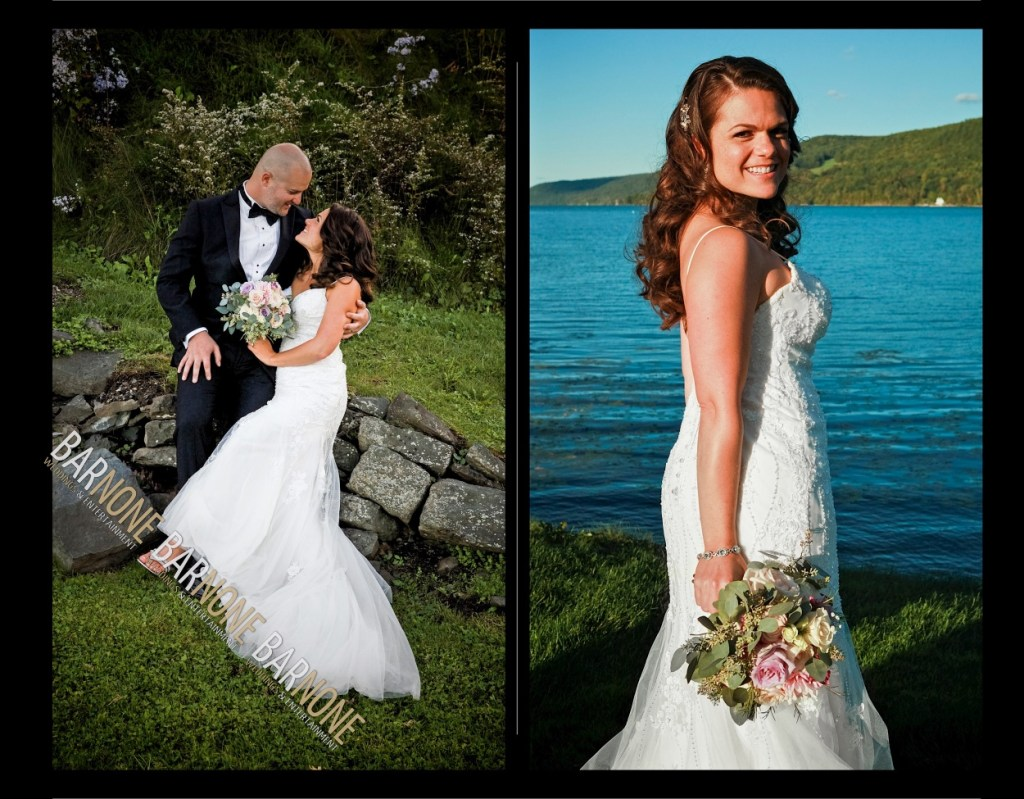 cooperstown-wedding-photography-bar-none-photography-2238