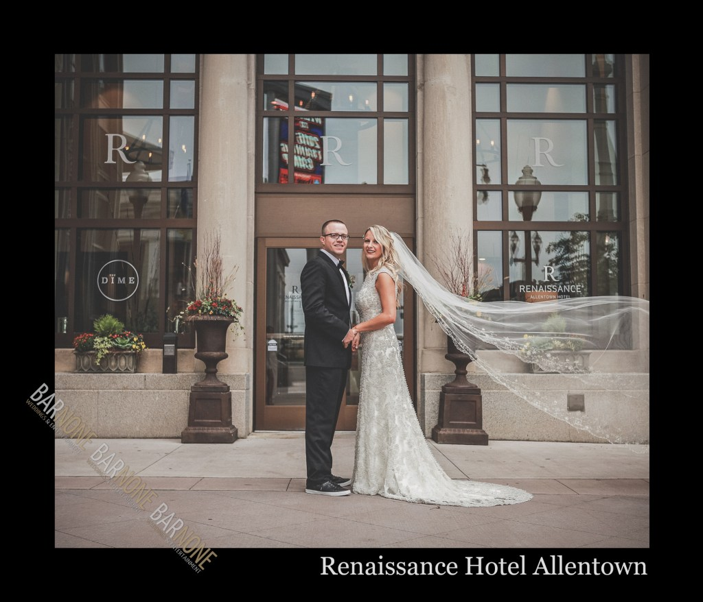 renaissance-wedding-photography-bar-none-photography-2300