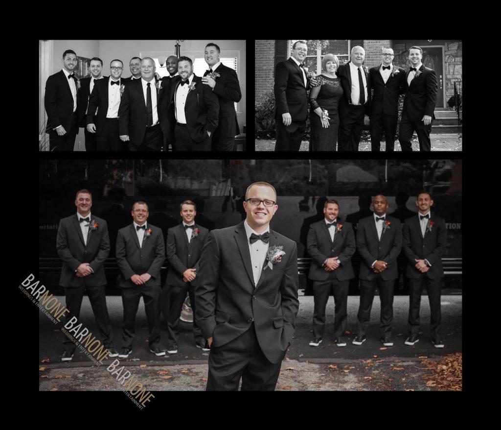 renaissance-wedding-photography-bar-none-photography-2303