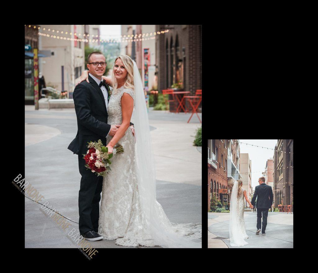 renaissance-wedding-photography-bar-none-photography-2307