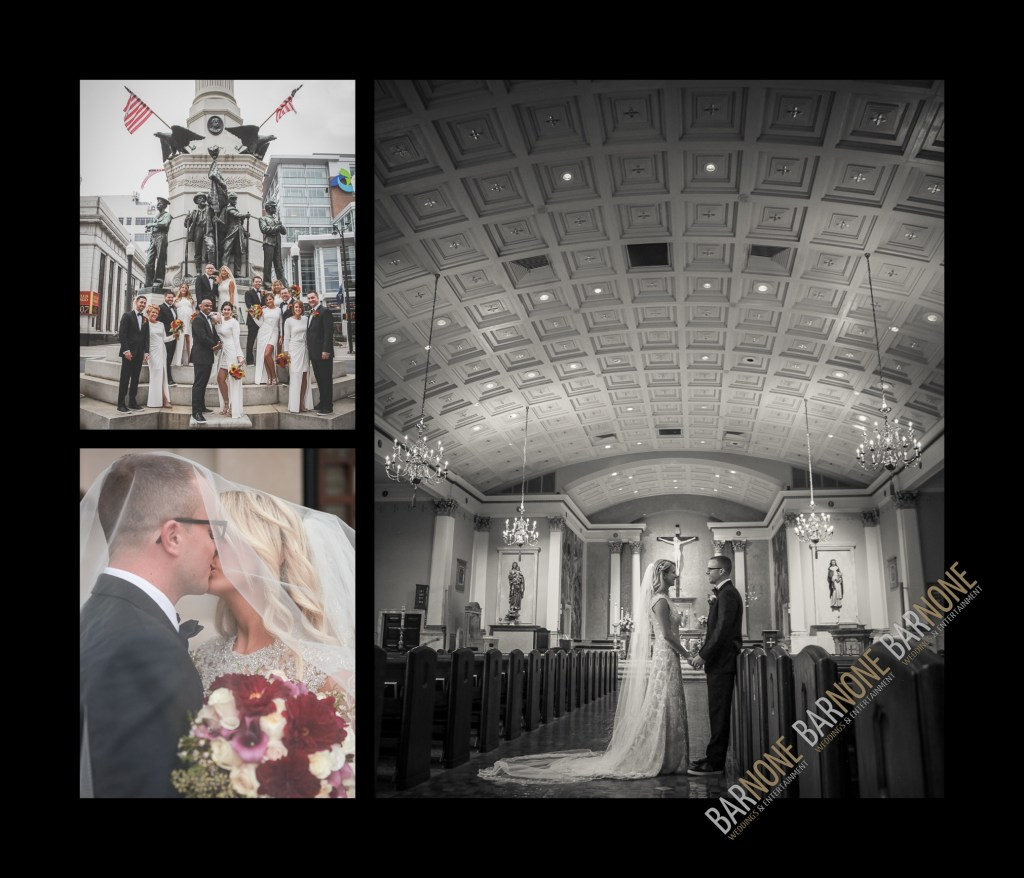 renaissance-wedding-photography-bar-none-photography-2318