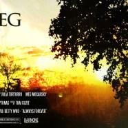 Julia & Meg – Monterre Vineyards – Same Day Edit Wedding Film – Orefield, PA