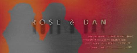 🔒 Rose & Dan – Columcille – Signature Edit Wedding Film – Media, PA