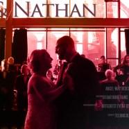 Taylor & Nathan – ArtsQuest Event Center – Bethlehem Steel Stacks – Highlight Film