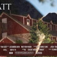 Alex & Matt – Bally Spring Inn – Wedding Highlight Film – Barto, PA