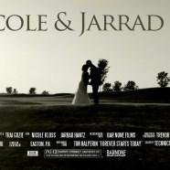 Nicole & Jarrad – Riverview Country Club – Same Day Edit – Easton PA
