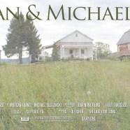 Morgan & Michael – Farm at Cottrell Lake – Wedding Highlight Film