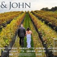 Katie & John – Folino Estates – Highlight Wedding Film – Kutztown PA