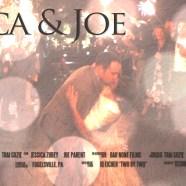 Jessica & Joe – Glassbern Inn – Wedding Highlight Film – Fogelsville PA
