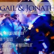 Abigail & Jonathan – Vault 634 – Wedding Highlight Film – Downtown Allentown