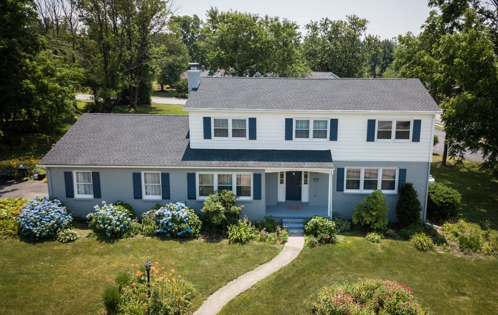 Sixth Street Emmaus – Real Estate Photography