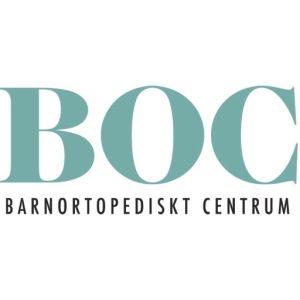 BOC barnortopediskt centrum barnläkare barnfraktur barnortopedi stockholm