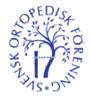 BOC barnortopedi svensk ortopedisk förening Barnortopediskt centrum samarbete samarbetspartners