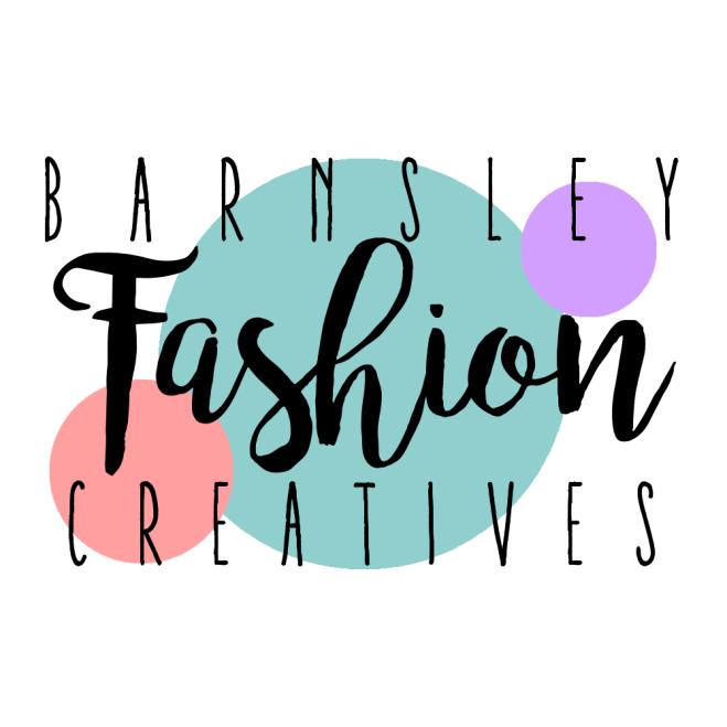 BarnsleyFashionCreatives