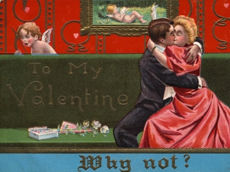 early-valentine-card-AB