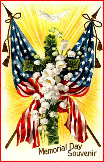 Vintage_Patriotic_Art_Card_Memorial_Day-029