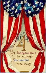 old4th