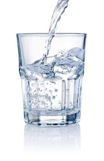 drinking-water-glass