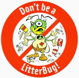 Anti-Littering_Logo