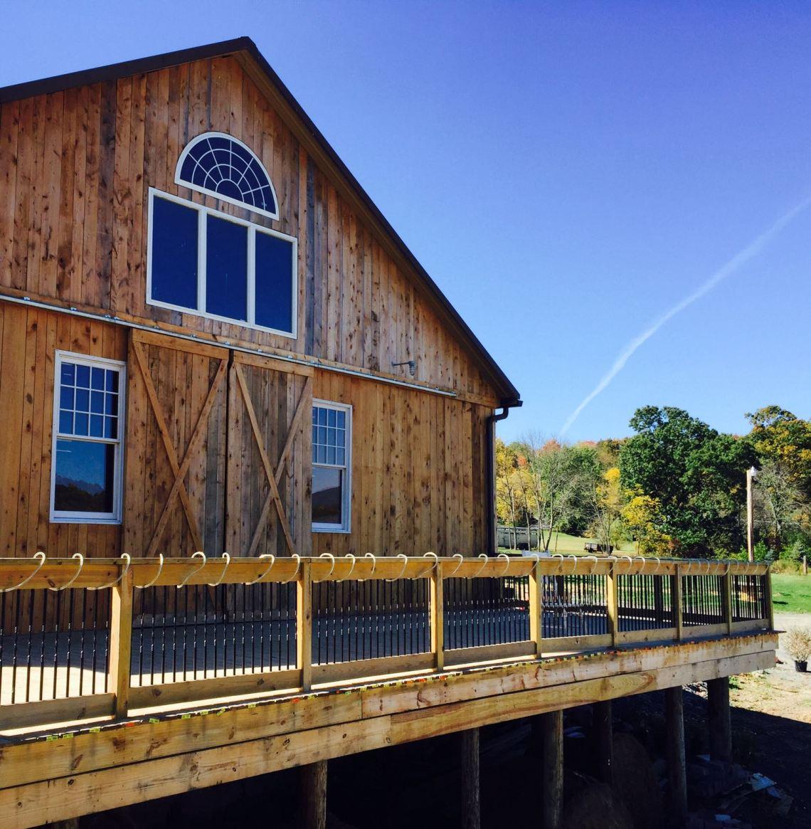 the-big-barn