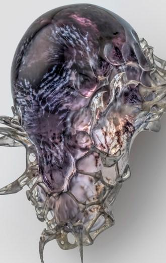 vespers-neri-oxman-3d-printed-death-masks-mediated-matter-group_dezeen_2364_col_2