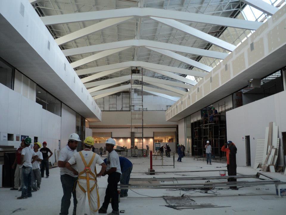 North Shopping Sobral